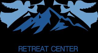 El Tesoro de los Angeles Retreat Center - Woodland Park, Colorado