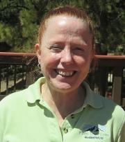Deborah Burke, Housekeeping