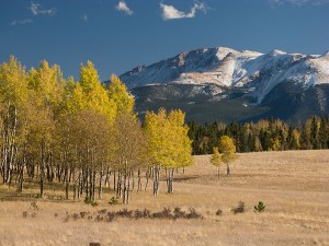 pikes-peak-fall