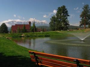 woodland-park-summer